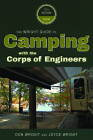 The Wright Guide to Camping with the Corps of Engineers Cover Image