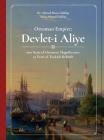 Ottoman Empire: Devlet-i Aliye Cover Image