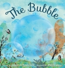The Bubble Cover Image