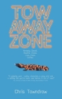 Tow Away Zone (Sunrise #1) Cover Image