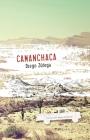 Camanchaca Cover Image