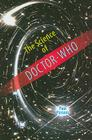 The Science of Doctor Who Cover Image