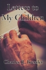 Letters to My Children Cover Image