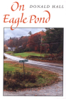 On Eagle Pond Cover Image