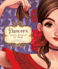 Dancers from Around the World Cover Image