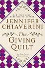 The Giving Quilt Cover Image