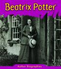 Beatrix Potter (Author Biographies (Heinemann Library)) Cover Image