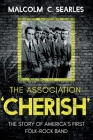 The Association 'Cherish' Cover Image
