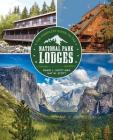 Complete Guide to the National Park Lodges Cover Image