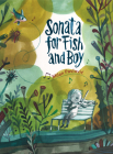 Sonata for Fish and Boy Cover Image