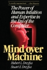 Mind Over Machine Cover Image