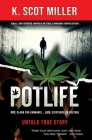 Pot Life Cover Image