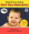 How You Were Born Cover Image