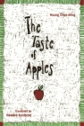 The Taste of Apples (Modern Chinese Literature from Taiwan) Cover Image