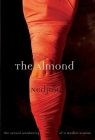 The Almond: The Sexual Awakening of a Muslim Woman Cover Image