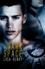 Dark Space Cover Image