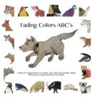 Fading Colors ABC's Cover Image