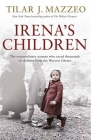 Irena's Children Cover Image
