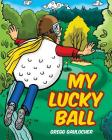 My Lucky Ball Cover Image