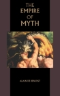 The Empire of Myth Cover Image