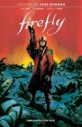 Firefly: The Unification War Vol. 2 Cover Image