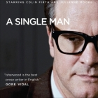 A Single Man Cover Image