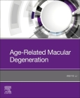 Age-Related Macular Degeneration Cover Image