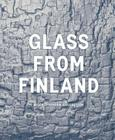 Glass from Finland in the Bischofberger Collection Cover Image