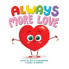 Always More Love Cover Image