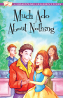 Much ADO about Nothing: A Shakespeare Children's Story Cover Image
