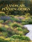 Landscape Planting Design Cover Image