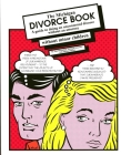 The Michigan Divorce Book without Minor Children Cover Image