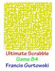 Ultimate Scrabble Game 84 Cover Image