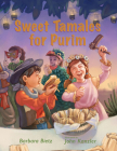Sweet Tamales for Purim Cover Image