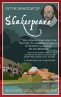 In the Shadow of Shakespeare Cover Image