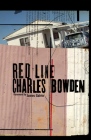 Red Line Cover Image