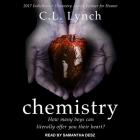 Chemistry Lib/E Cover Image