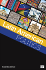 Latin American Politics Cover Image