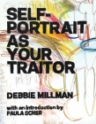 Self Portrait as Your Traitor Cover Image