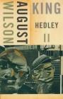 King Hedley II Cover Image