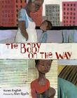 The Baby on the Way Cover Image
