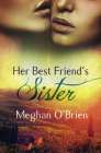 Her Best Friend's Sister Cover Image