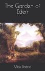 The Garden of Eden Cover Image