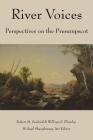 River Voices: Perspectives on the Presumpscot Cover Image