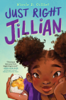 Just Right Jillian Cover Image