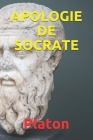Apologie de Socrate Cover Image