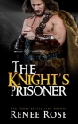 The Knight's Prisoner: A Medieval Romance Cover Image
