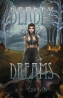 Deadly Dreams Cover Image