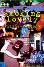 Smoking Lovely [With CD] Cover Image
