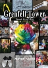Grenfell Tower Through Mayar's Eyes: Photographs of the aftermath Cover Image